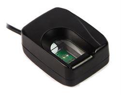 Imagem de Leitor Biométrico Digiscan FS-80H Cis - USB
