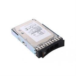 """Imagem de Disco Lenovo DCG Thinkserver 4TB 7.2K RPM SATA 6GBPS 3.5"""" - 4XB0G88796"""