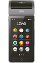 Imagem de PDV móvel Gertec GPOS700 - Android