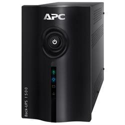 Imagem de Nobreak APC BZ1500PBI-BR Back-UPS 1500VA/825W, Bivolt entrada/ 115V saída
