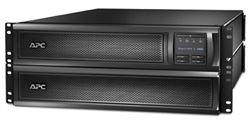 Imagem de Nobreak APC  Smart-UPS - 3000VA, 230V