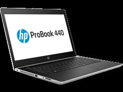 Imagem de Notebook HP 440G5 - 3EZ99LA#AC4 - Intel Core  I5-8250U, 8GB DDR4, HD 1TB, Windows 10 PRO, garantia 1 ano balcão.