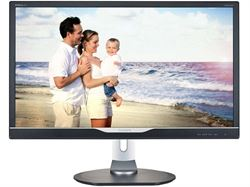 "Imagem de Monitor 28"" Philips - 28288P6LJEB/57 - Ultra HD, 4K, LED, Bivolt, USB, HDMI"
