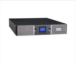 Imagem de Nobreak EATON 9PX1000IB -  9PX -  1KVA, monofásico entrada/220V saída.