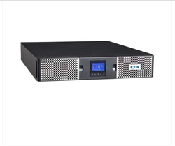 Imagem de Nobreak EATON 9PX3000IB - 9PX -3KVA, monofásico entrada/220V saída.