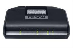 Imagem de Sat A10 Epson - Ethernet e USB
