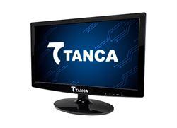 Imagem de Monitor LED 15,6 TML-150 Tanca - HDMI e VGA
