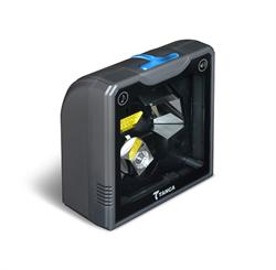 Imagem de Leitor de Código de Barras Tanca USB TL800