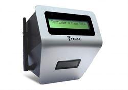 Imagem de Verificador de Preço Ethernet Tanca VP-240 881