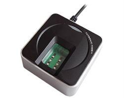Imagem de Leitor Biométrico Digiscan FS-88H Cis  - USB