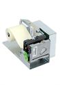 Imagem de Módulo impressora Diebold IT402TS-010