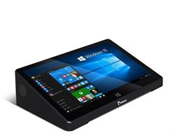 Imagem de Desktablet 8,9'' DT-900 Tanca - 1104 - USB, HDMI, Ethernet, Wireless e Bluetooth