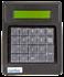 Imagem de Microterminal Gertec MT720 – Ethernet