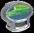 Imagem de Terminal de Consulta Gertec Busca Preço – Ethernet