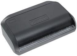 Imagem de Módulo Fiscal Eletrônico Gertec - MFE – USB, Ethernet e 3G