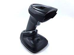 Imagem de Leitor de Código de Barras Zebra DS2278 - 1D/2D – USB, sem fio