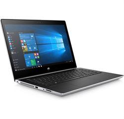 Imagem de NOTEBOOK HP 440G5 - 3FA02LA#AC4 - Intel Core I7-8550U, 8GB DDR4, HD 1TB, Windows 10 PRO, garantia 1 ano balcão.