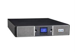 Imagem de Nobreak EATON 9PX1000B - 9PX - 1KVA, monofáfisico entrada/120V saída.