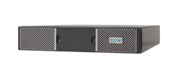 Imagem de Módulo de bateria - Nobreak EATON 9PXEBM36RT - 1KVA 120V