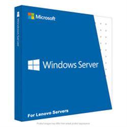 Imagem de Windows Server Lenovo DCG Standard 2016 ROK – 01GU569