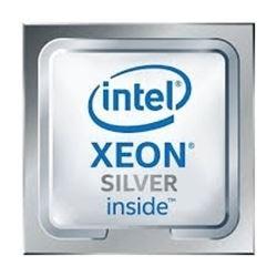 Imagem de Processador Lenovo DCG ThinkSystem SR650 INTEL XEON SILVER  4114 10C 2.2GHZ - 7XG7A05578