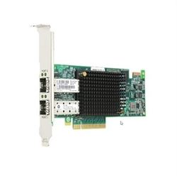 Imagem de HBA Lenovo DCG ThinkSystem Emulex 16GB FC DUAL-PORT – 01CV840