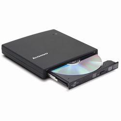 Imagem de Dvd Lenovo DCG ThinkSystem USB – 7XA7A05926