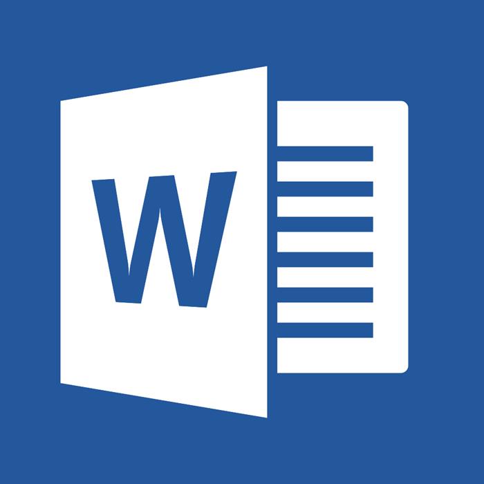 Office Home & Business 2019 - Compatível com Mac e Windows