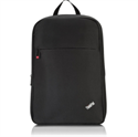 Imagem de Mochila Lenovo ThinkPad 15.6 Basic Backpack
