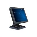 Imagem de PDV Touch Screen Tanca 15¨  TPT-640 801