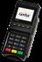 Imagem de Pinpad Gertec PPC 930 – USB