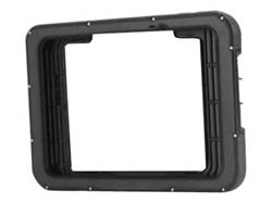 Imagem de Frame robusto para ET5X Zebra tablet 8''