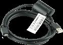 Imagem de CABO USB TIPO C – Comunicação/Carregamento- TC20/TC25
