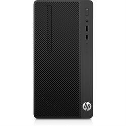 Imagem de Desktop HP PRO A MT - AMD Ryzen5, 4GB, HD 500GB, Windows 10 PRO, Garantia 1 ano on-site