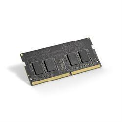 Imagem de MEMÓRIA MULTILASER 4GB DDR4-2400 SODIMM - NOTEBOOK
