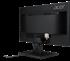 Imagem de Monitor Acer 19.5 HDMI VGA