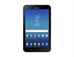 "Imagem de Tablet Samsung SM-T395NZKPZTO - Galaxy Active 2, 4G, Tela 8"", 16GB, Android N, Wi-Fi, Caneta S-Pen"