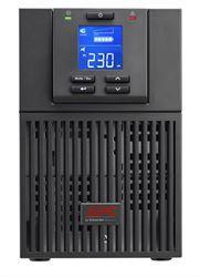 Imagem de Nobreak APC Easy UPS SRV 1000VA 230/230V Dupla Conversão Online - SRV1KI-BR