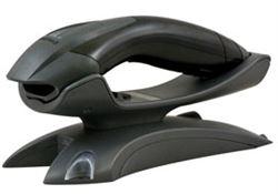 Imagem de Leitor de Código de Barras Honeywell 1202G-2USB-5 - VOYAGER - USB, Sem fio, 1D