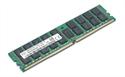 Imagem de MEMÓRIA LENOVO DCG Thinksystem 8GB TRUDDR4 2666MHz 1Rx8, 1,2V UDIMM- 4ZC7A08696