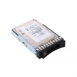"""Imagem de DISCO LENOVO DCG THINKSYSTEM 1TB 7.2K RPM SATA 6GBPS 3.5"""" - 4XB7A13554"""