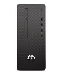 Imagem de Desktop HP Pro G2 - Intel Core i5 8400, 8GB DDR4, HD 500GB, Windows 10 Pro, Garantia 1 Ano On-Site