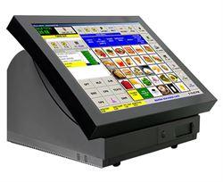 Imagem de Terminal Multifuncional NPDV-1510 sem Display