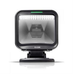 Imagem de LEITOR ELGIN FIXO 2D EL5220 USB