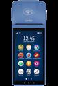Imagem de Terminal Smart Android G800 Gertec