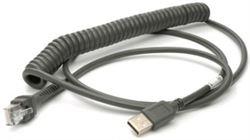 Imagem de 53-53235-N-3 - CABO USB VOYAGER