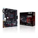 Imagem de Placa-Mãe Asus Prime B450M Gaming/BR, AMD AM4, mATX, DDR4 - 90MB10H0-C1BAY0
