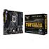 Imagem de Placa-Mãe Asus TUF B360M-Plus Gaming/BR, Intel LGA 1151, mATX, DDR4 - 90MB0Y40-C1BAY0