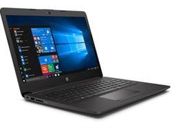 """Imagem de Bundle Notebook HP 240G7 - Intel i5-8250U, 8GB DDR4, SSD 256GB M2, Tela 14"""", Windows 10 PRO, Garantia 1 ano balcão"""