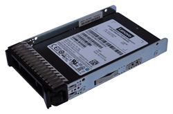 Imagem de Disco Lenovo DCG SSD 960gb Sata 2.5 PM883